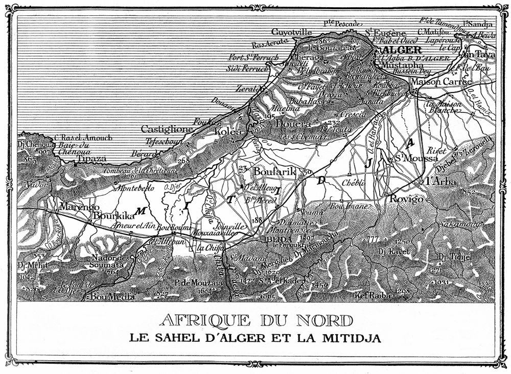 Afrique-Nord-Sahel-Mitidja-1920.jpg